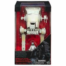 Entertainment Earth Star Wars Black Series Imperial AT-ST Walker Action Figure