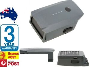 GP785075-38300DB Battery for DJI Mavic Pro/Mavic Pro Platinum Intelligent Flight
