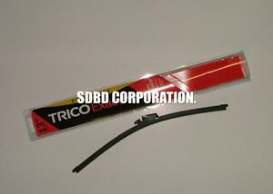 2008-2013 Volvo XC70 Trico Exact Fit REAR Wiper Blade