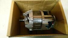 Hotpoint New Washing Machine Motor FHP 10/1200 1604822-C00118057