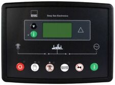 DSE Deep Sea Electronics DSE6020 MKII Auto Mains Control Module 6020MKII 6020-03