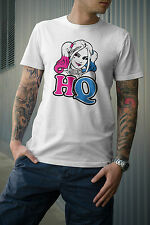 Harley Quinn Tshirt Suicide Squad Suicide Girls Inspired Design