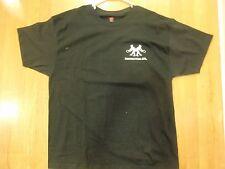 Racquetball T-shirt (Size Xl)