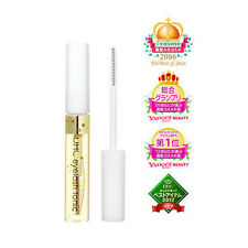 DHC Eyelash Growth Tonic 6.5ml