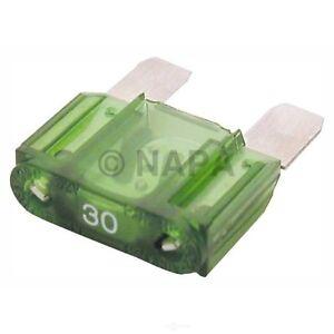 Battery Fuse-4WD NAPA/BALKAMP-BK 7822101