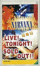 Format PAL VHS-Kassetten mit Klassik für Musik & Konzerte