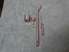 SME 3009 SII tonearm upgrade to SME 3012SII tonearm kits