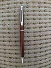 Waterman Hemisphere Glossy Brown Ballpoint pen