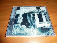 Happy Nowhere by Dog's Eye View (CD Oct-1995, Columbia) Used Dogs