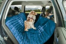 "Kurgo - Waterproof / Reversible Loft Hammock Style Dog Car Seat Cover 55"" x 56"""