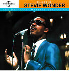 Stevie Wonder - Classic - The Universal Masters Collection ** BRAND NEW CD **
