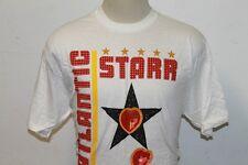 "Vintage Original ATLANTIC STARR - 1987 ""Always"" Promo Shirt - RARE Size 2xl"
