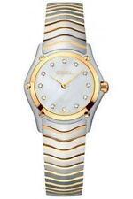 Ebel 1215402 Armbanduhr