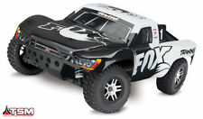 Traxxas RC Model Cars & Motorcycles