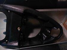 2007 Honda AquaTrax F-12 F12 Rear Passenger Seat Mount Grab Handle Oem -912R