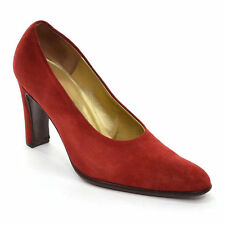 dfca43ba16b Bruno Magli Women s Suede Shoes for sale