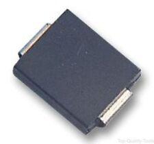 20pcs 30BQ040PBF Schottky Rectifier, 3.0 AMP 40 VOLT I N SMC PKG.