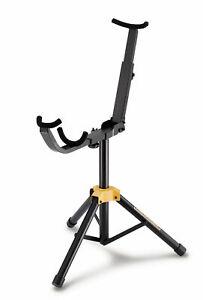 Stabiler Dreibein-Ständer passend für Tuba/Bariton- oder Althorn weichmacherfrei