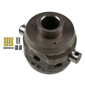 Powertrax 9207852805 Differential-No-Slip Traction System(TM) Front or Rear