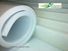 High density Foam Sheet Cut to Size  foam Custom sizes available