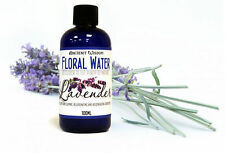 Ancient Wisdom Floral Scent Aromatherapy Supplies