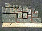 Antique+Printer%27s+Blocks%3B19+Botanical%2FPlants%2FFlora