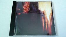 """ORIGINAL SOUNDTRACK """"LEON"""" CD 24 TRACK ERIC SERRA BANDA SONORA BSO OST"""