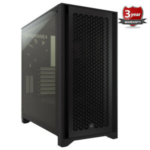 Intel I5 10400f 4.3ghz 6core Gaming PC H470 Computer NVMe RTX 3070TI 8GB up998