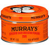 Murray's Superior Hair Dressing Pomade 85g