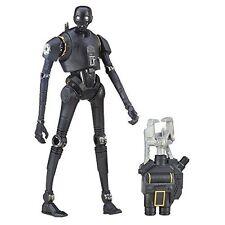 Hasbro Star Wars Rogue One - K-2so B7277
