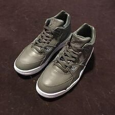 Nike Lab Air Flight 89 Urban Haze Sneaker Shoes Size 10.5 828295-300