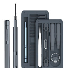 JIMI HOME JM-GNT26 Mobile Disassemble Set for Iphone/Android mobile