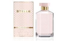 STELLA MCCARTNEY STELLA EAU DE TOILETTE 50ML SPRAY WOMEN'S FOR HER. NEW, RRP £57