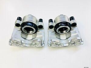 2 x Front Brake Caliper for FIAT 500 / PANDA / LANCIA YPSILON BBC/FT/018A