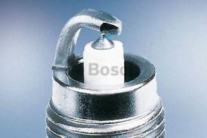 Bosch Spark Plug WR8LP for BMW 3 5 6 7 Series 1988-1995