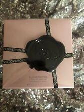 Viktor & Rolf Flowerbomb Eau de Parfum 50ml Spray Authentic Brand New sealed