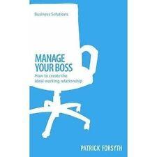 Paperback Personal Development Books