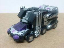Transformers Menasor Titanium