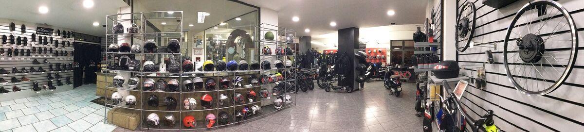 Capobranco Shop