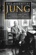 The Essential Jung: Selected Writings by Anthony Storr.