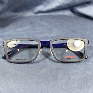 Carrera CA 5529 99M Eyeglasses Frames 52[]20-145