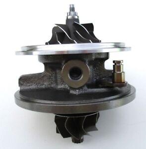 Turbocharger CHRA Core Cartridge BMW 320d E46 110Kw 717478 7794144 11657794144
