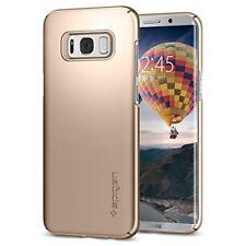 Étuis, housses et coques Spigen Samsung Galaxy J pour téléphone mobile et assistant personnel (PDA) Samsung