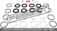 Cylinder Kit For Toyota 4-Runner Surf Rzn18# (1995-2002)