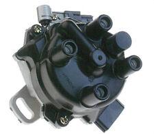 OEM Quality Distributor For Nissan Pulsar N15 1.6L
