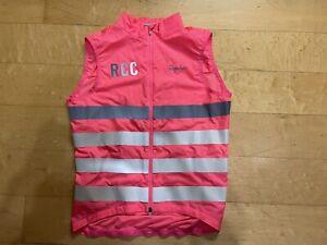 Rapha RCC Gilet Vest