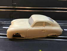1/32 RESIN Porsche 356 Coupe