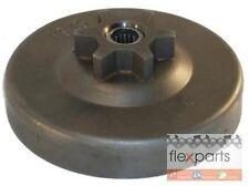 Kettenrad Spurkettenrad Kupplungstrommel passend für Dolmar Motorsäge PS45 PS 45