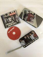 One Direction Bundle 4 Pieces