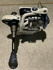 New listing LEW'S MACH INSHORE SPEED SPIN MI-300 6.2:1 SPINNING REEL